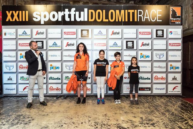 Viviani Sportful26maggio2