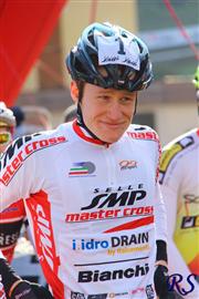 Giorgio Rossi