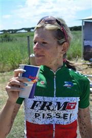 Elena Gaddoni