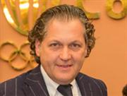 Corrado Lodi