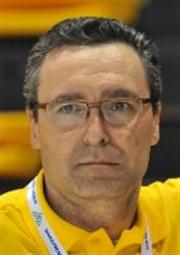 Valter Zanardo