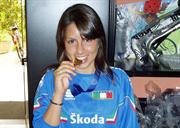 Alia Marcellini