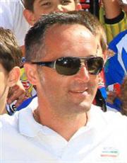Cristian Mastino