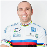Mazzone Luca