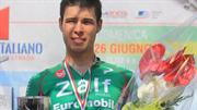 2 6 16 Filippo Rocchetti