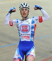 Moreno Marchetti