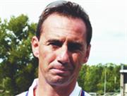 Fausto Scotti