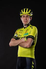 Cristian Cominelli