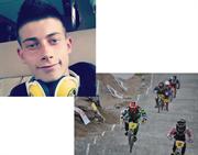Budelli Alessio Bmx 615X370