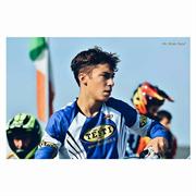 Testi Cicli Giacomo Gargaglia