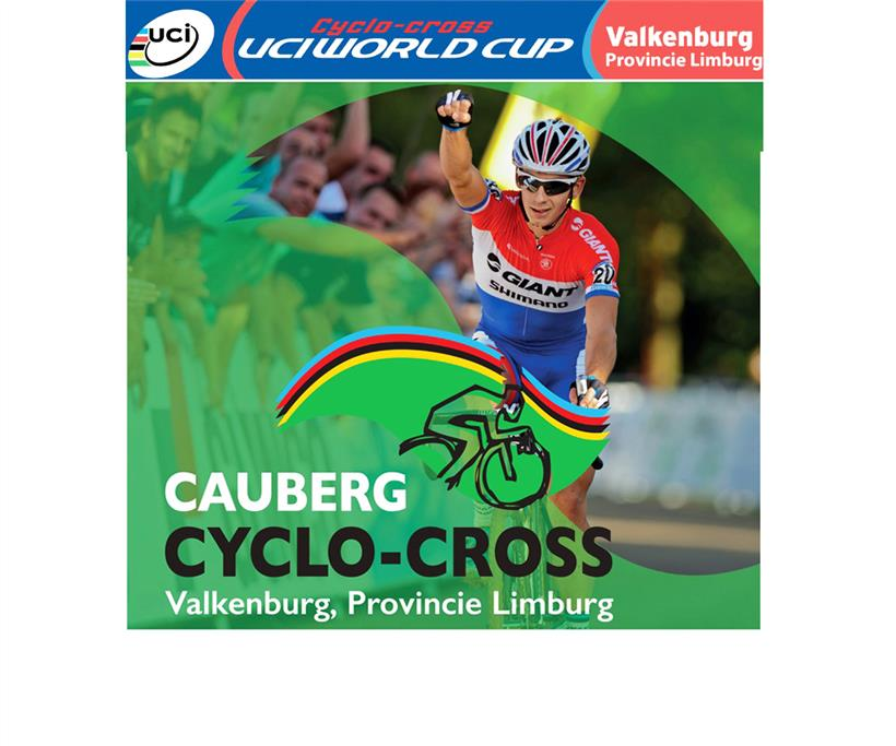 Valkenburg Logo2016