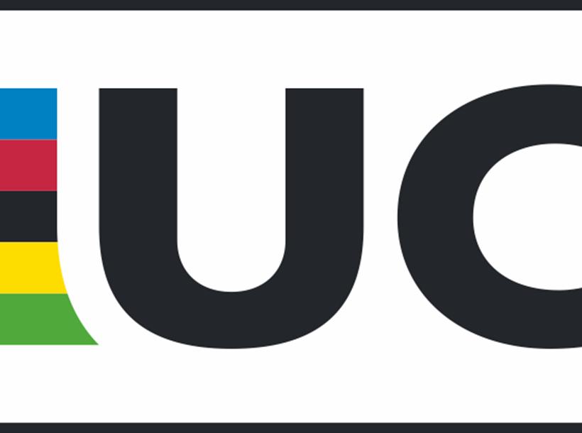 Logo Trackminsk