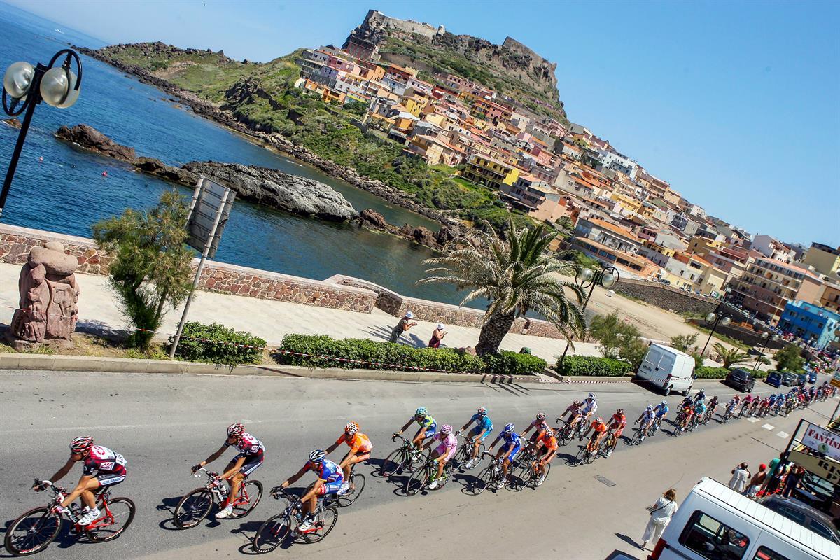 Veduta Giro 2007 001