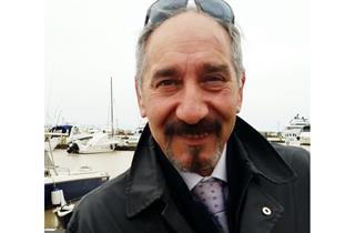 Falconcini