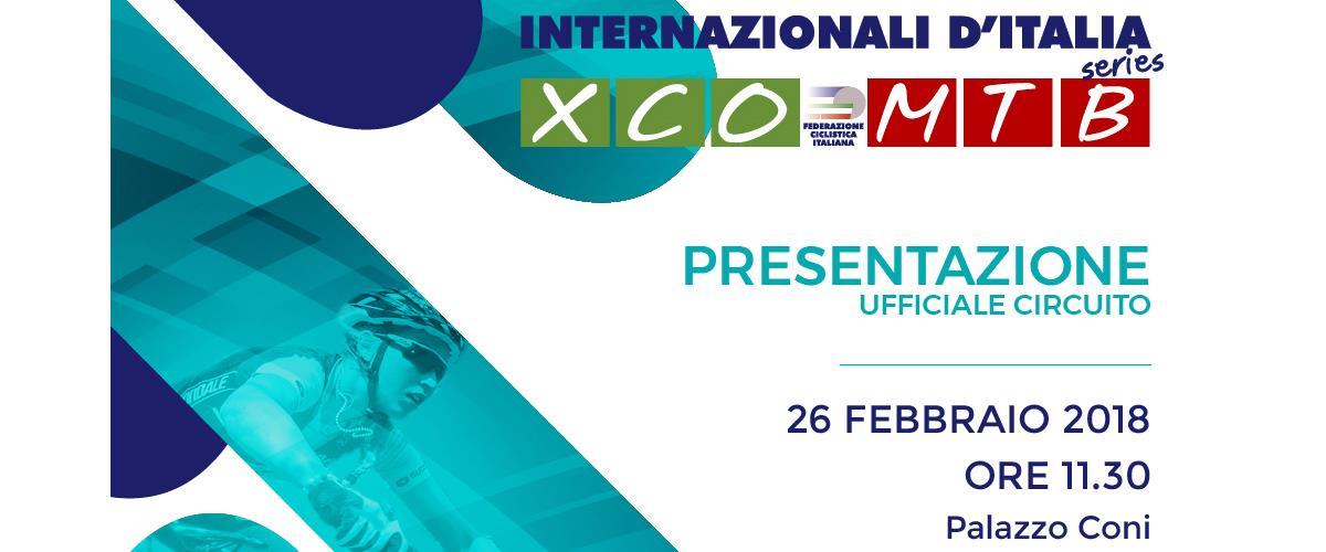Internazionalixco2018