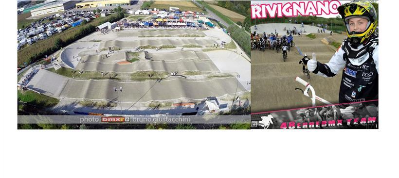 Rivignano Stage20giugno