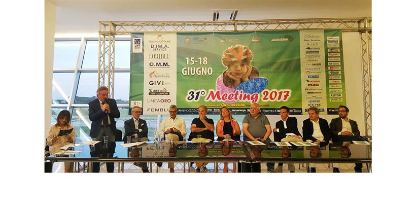 Meeting Portosantelpidio1