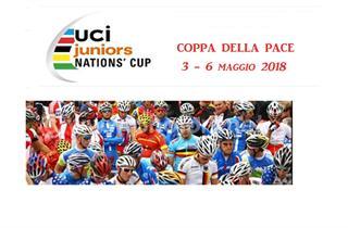 Coppanazionijrs Logo1 Copia