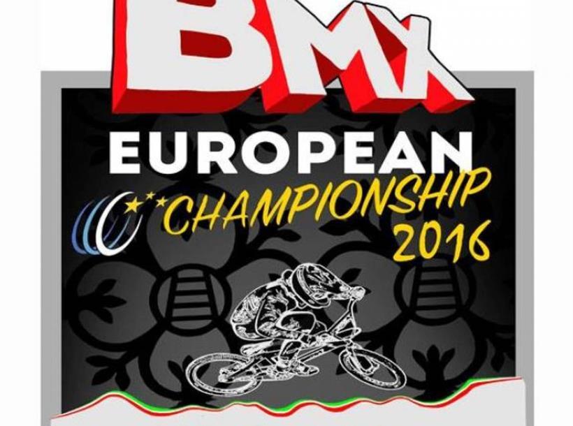 bmx verona 2016