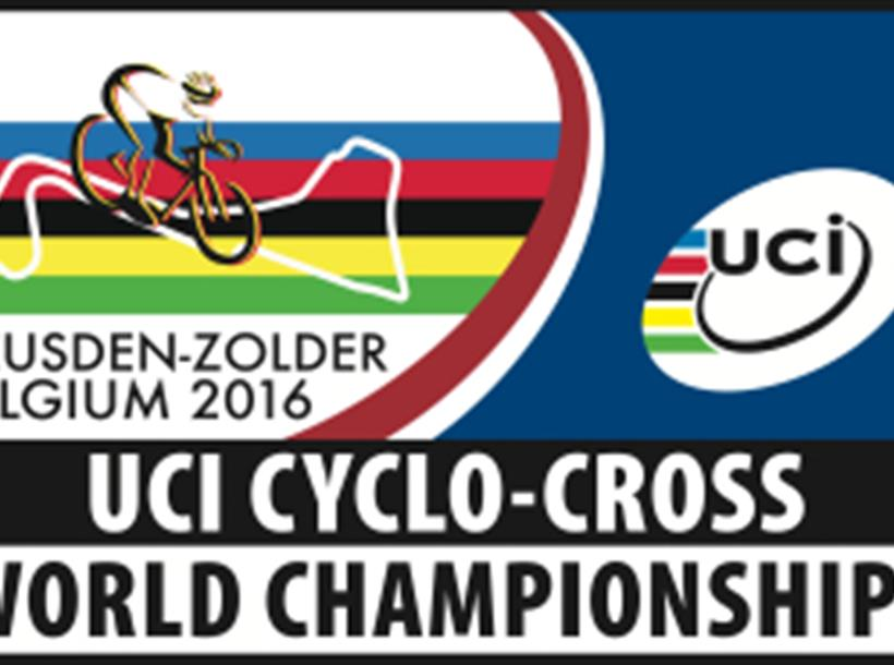 UCI Zolder 2016 FINAL 300X186