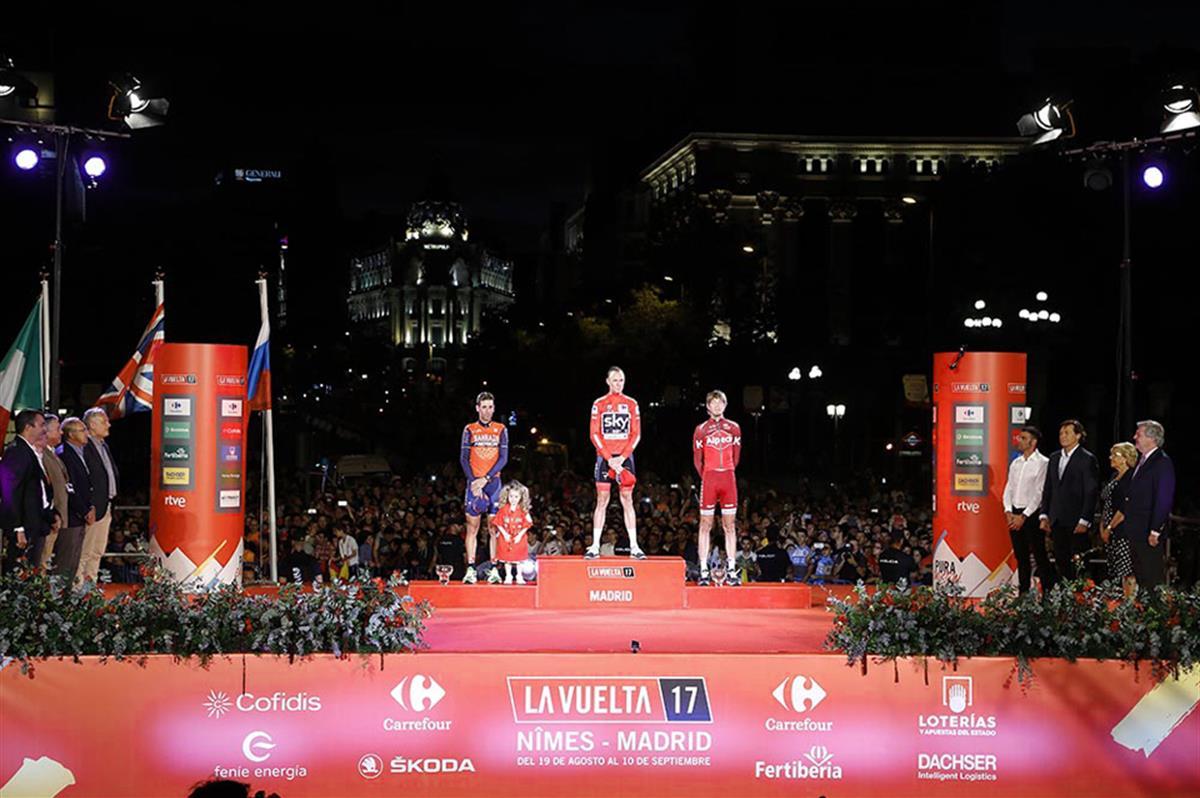 Vuelta Podiofinale1