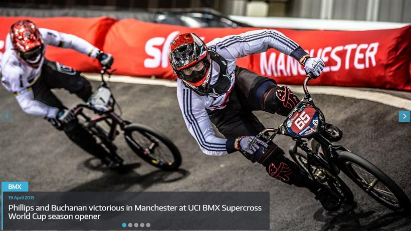Bmxmanchester Phillips