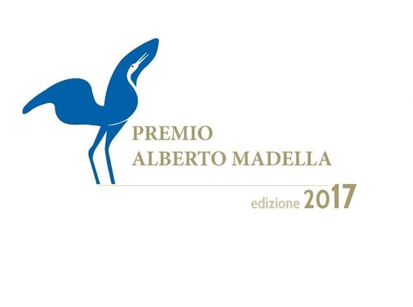 Madella2017