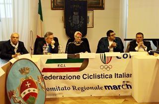 Convegnogiudici Marche2018 Sala Petritoli
