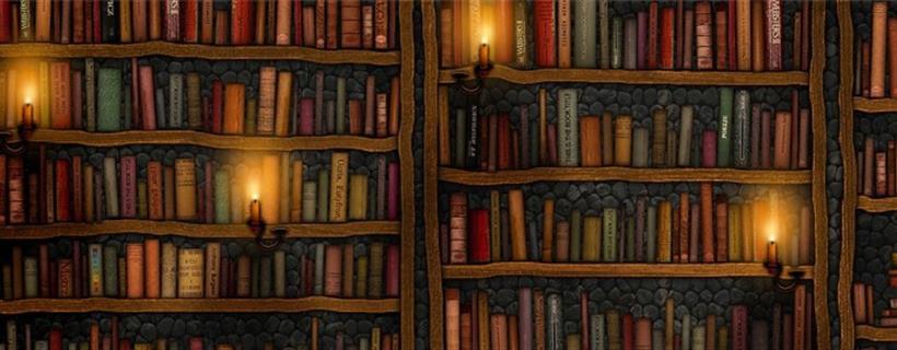 Book - Centro Studi