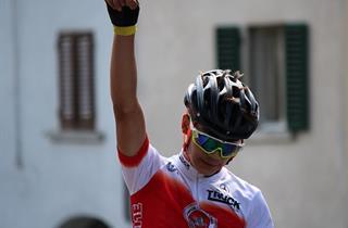 Panicucci Tommaso