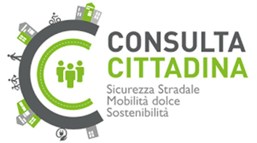 Consulta Cittadina