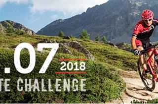 Ultimate Challenge 2018 720