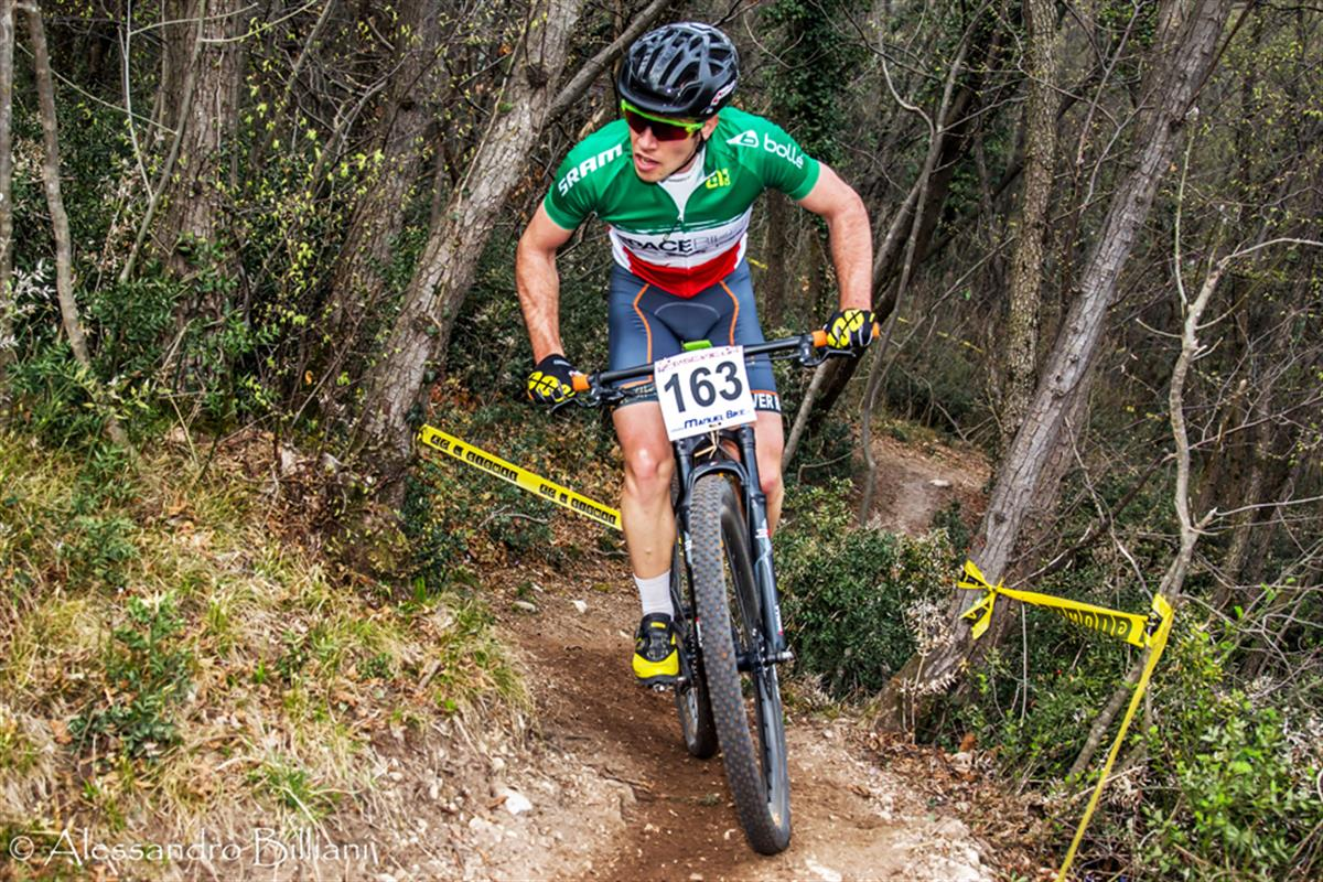 Lamesa Bike 19Marzo3