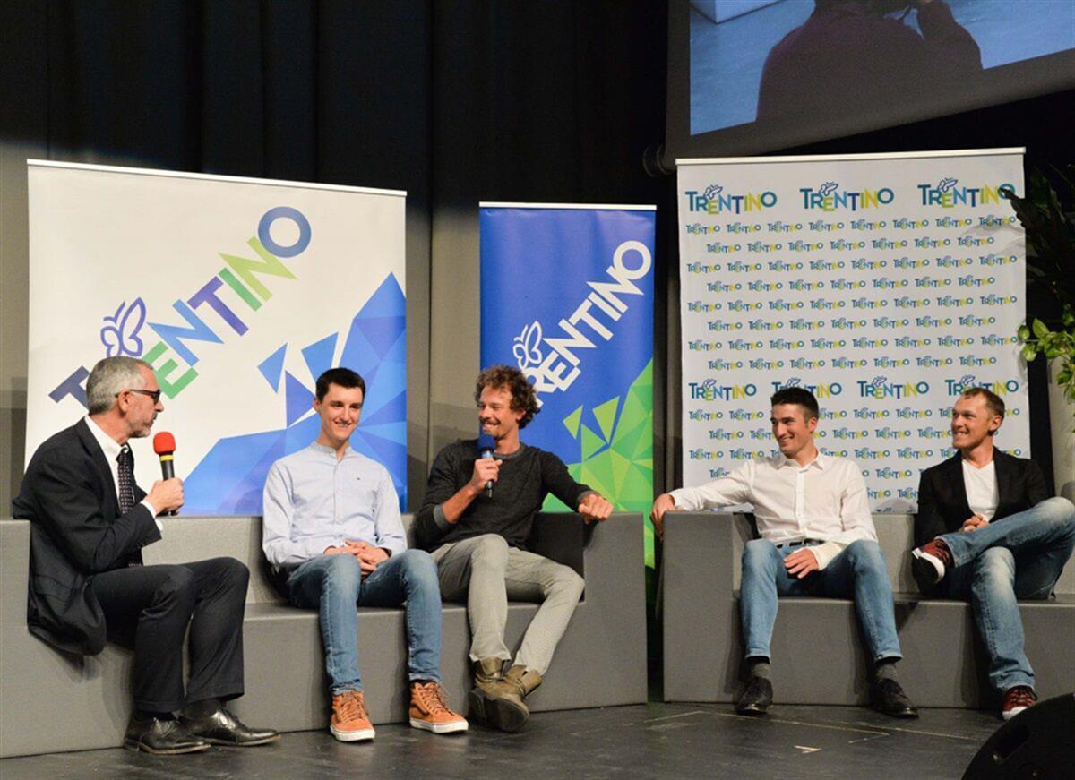 Trentino4 Festa1