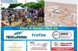 Parma 2Febbraio