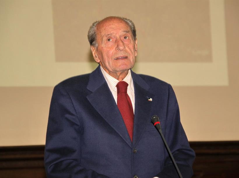 Alfredo Martini 3