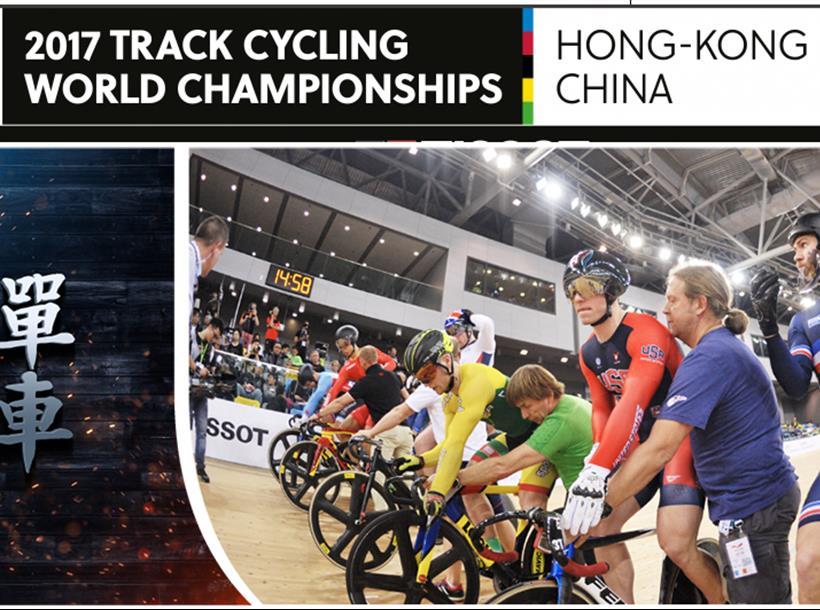 Mondiali Cina