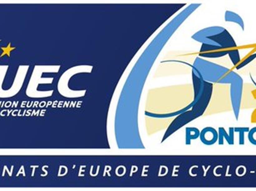 CYCLO CROSS 20161