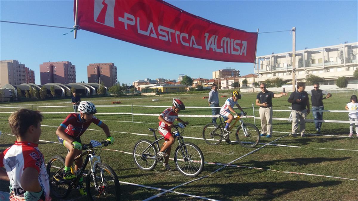 Trofeoconi Senigallia4