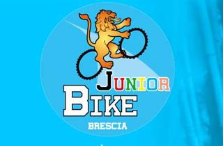 Juniorbikebrescia2017 Logo