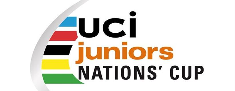 Jrs Nations Cup