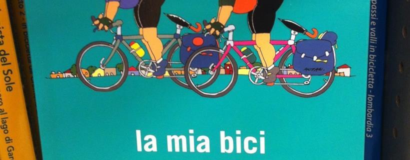 La Mia Bici Va A Potassio New E1341229873391