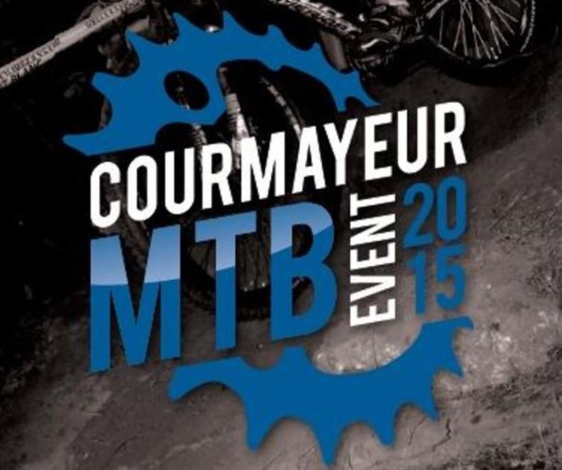 courmayeur 2015