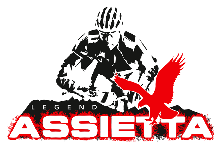 Logo Assietta