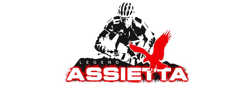 Logo Assietta