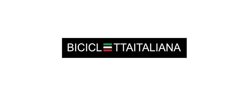 Biciclettaitaliana