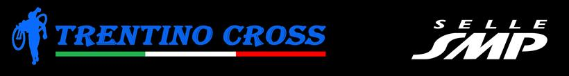 Logo Cross Blu Ita SMP Copia