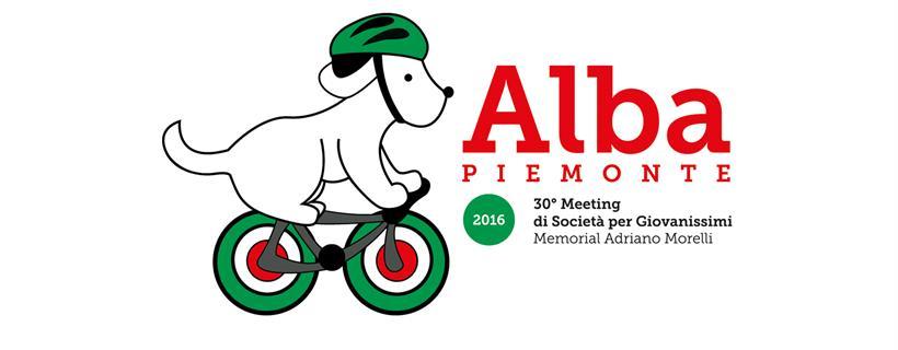 Alba Logo 2016