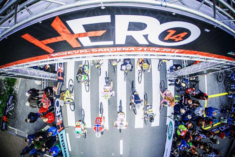 Hero2015 Mondiale