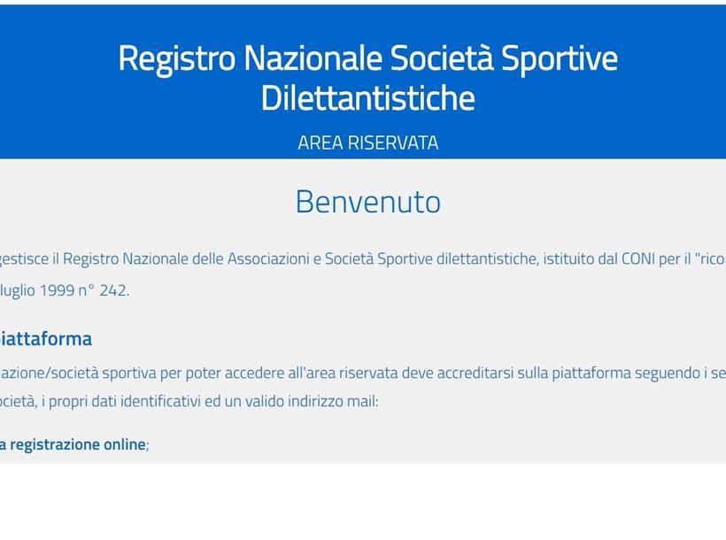 Registro2